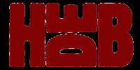 Logo_Granate